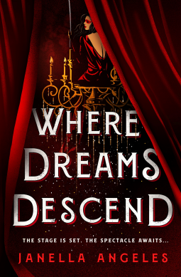 Where Dreams Descend